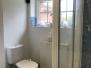 Bathroom (Shared).